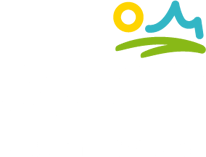 Logo topin.travel