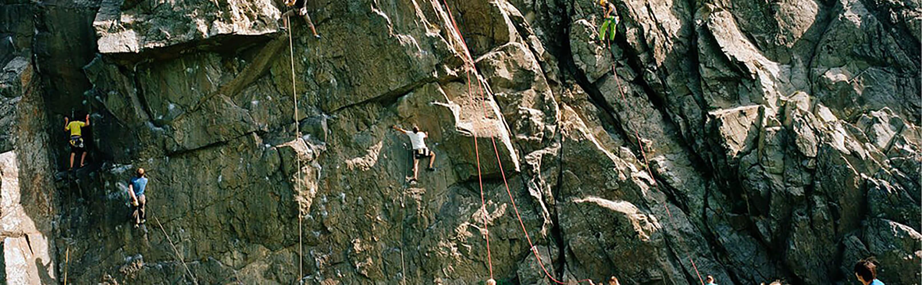 Abenteuer erleben und Berge entdecken mit Family Tirol 1