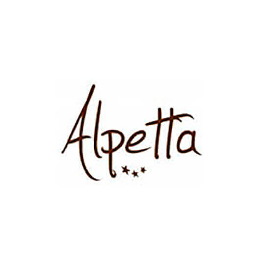 Logo zu ***Hotel Alpetta, Nauders am Reschenpass