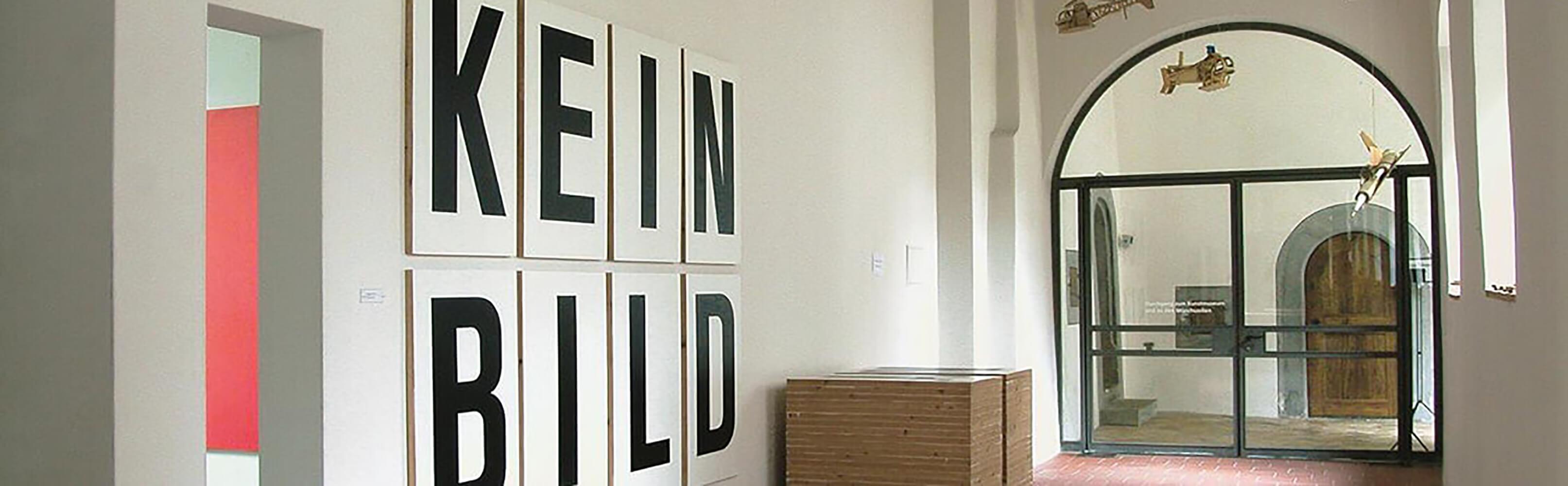 Kunstmuseum Thurgau Warth 1