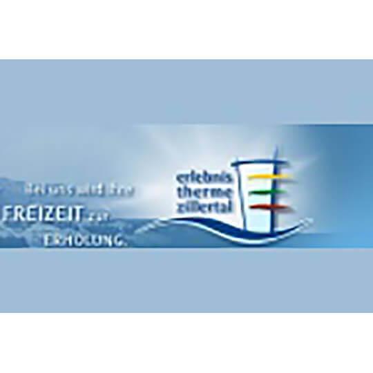 Logo zu Freizeitzentrum Zillertal GmbH
