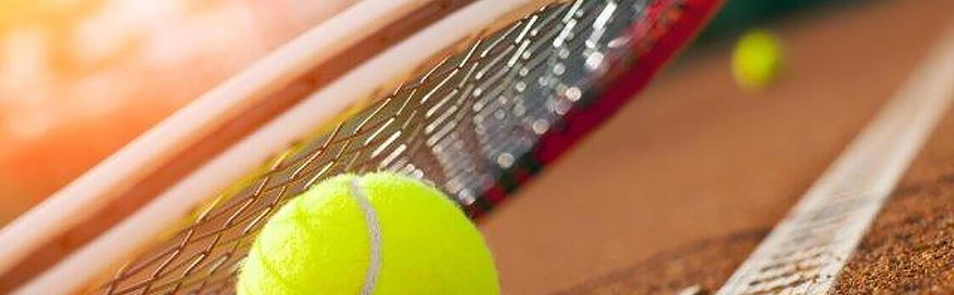 Gründenmoos - Seilpark I Tennis I Fitnesskurse 1