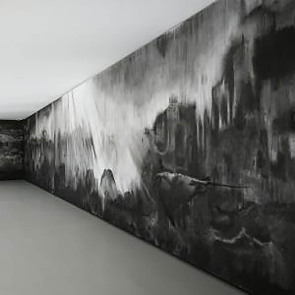Musée des beaux-arts Le Locle