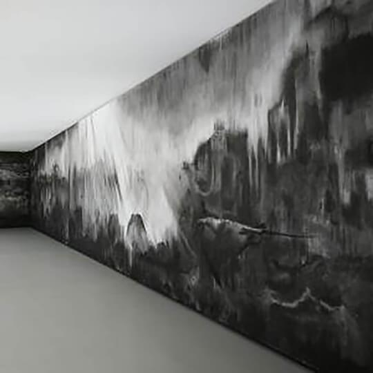 Vorschaubild zu Musée des beaux-arts Le Locle
