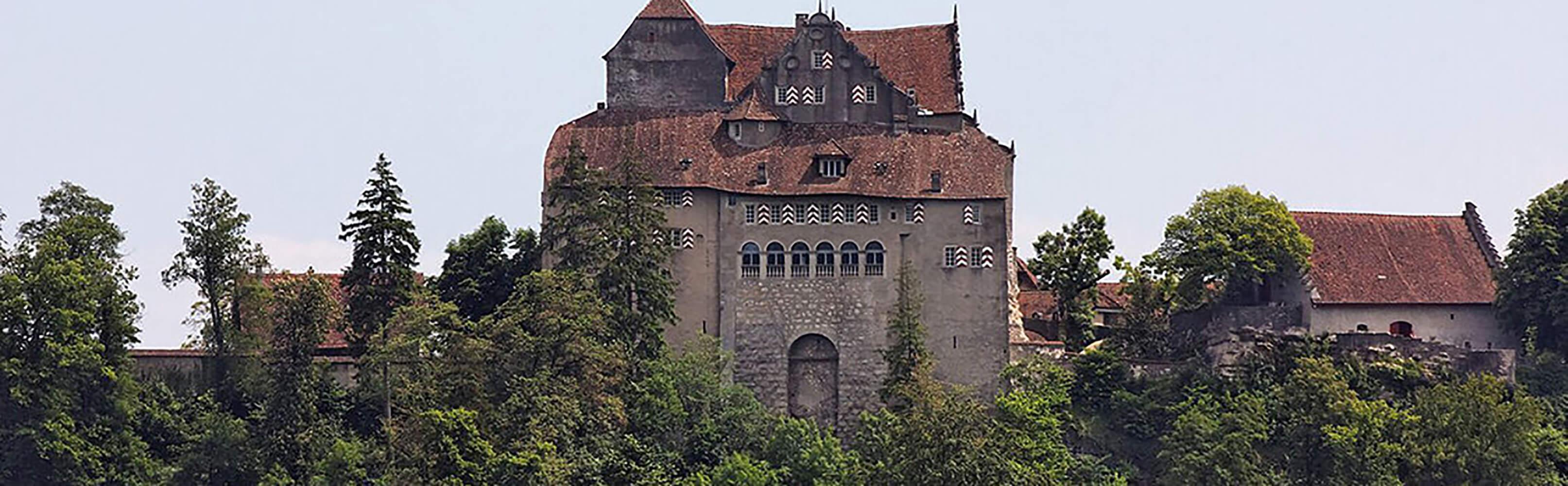 Museum Aargau  1