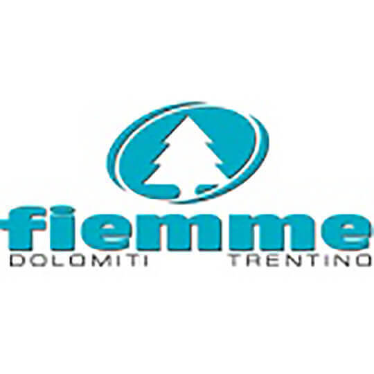 Logo zu Val di Fiemme - Am Fusse der Dolomiten