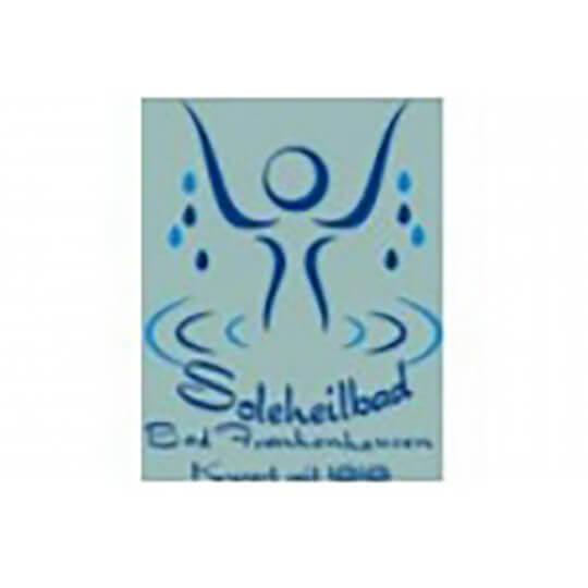 Logo zu Kyffhäuser-Therme