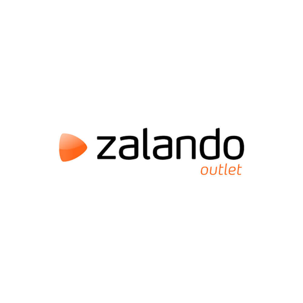 Logo zu Zalando Outlet Berlin