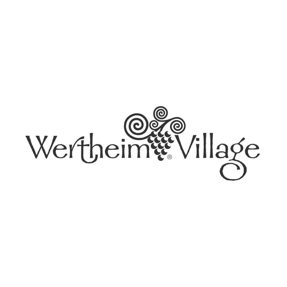 Logo zu Wertheim Village