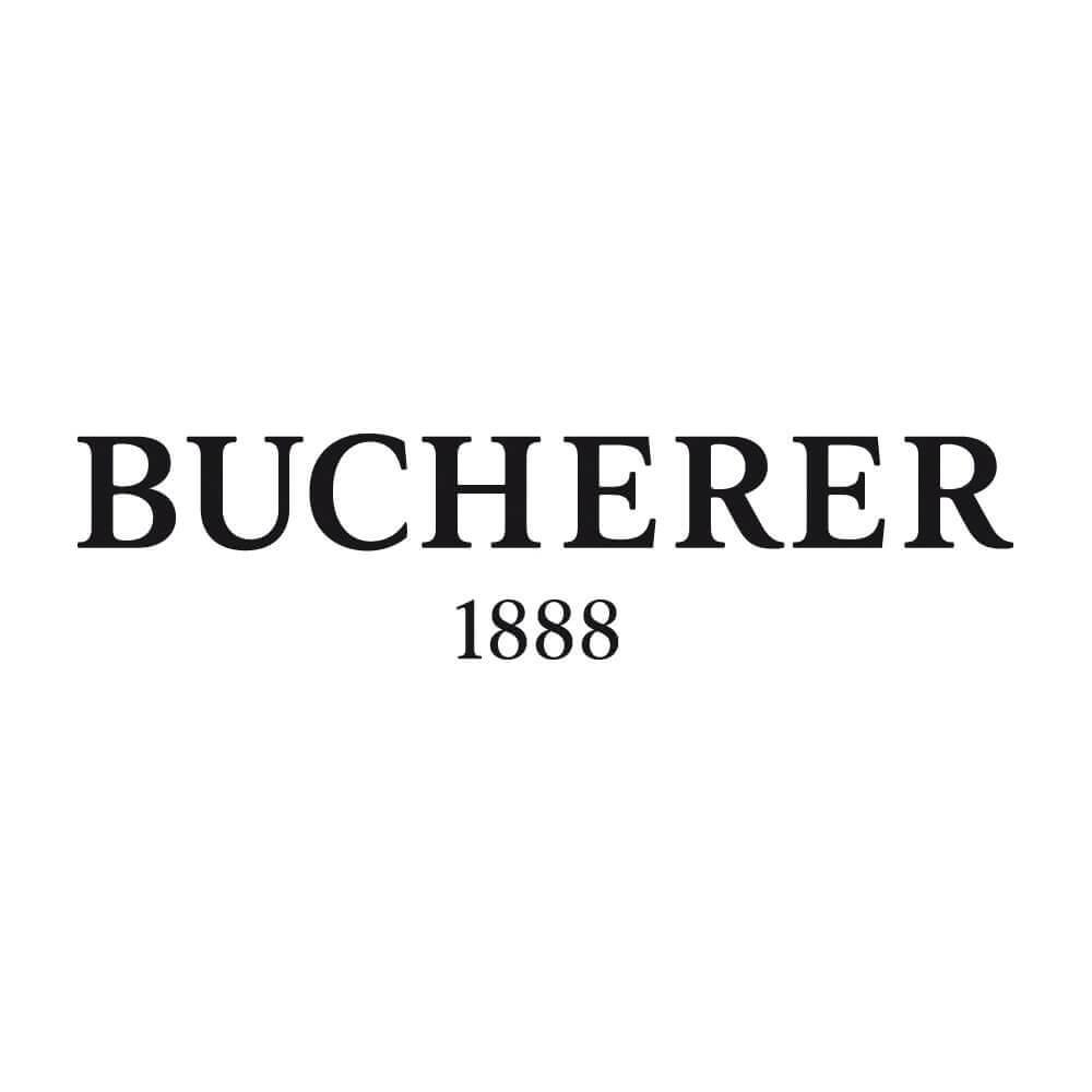 Logo zu Bucherer Schmuckparadies