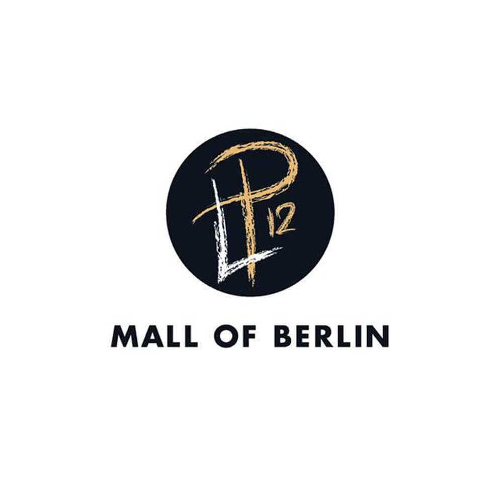 Logo zu LP12 Mall of Berlin