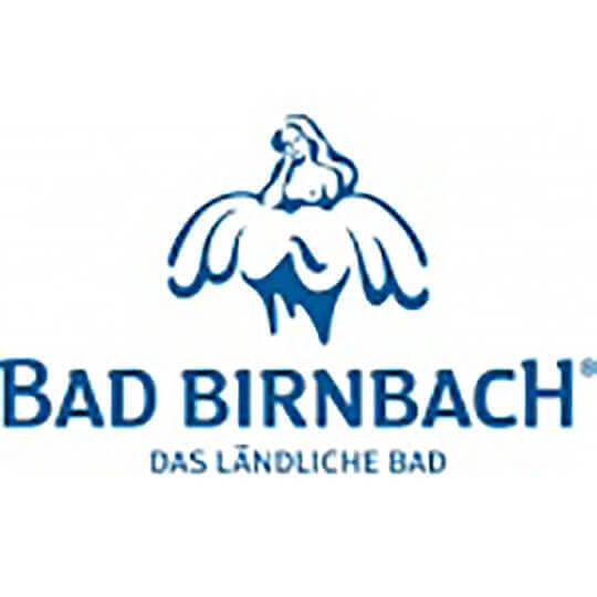 Logo zu Bad Birnbach