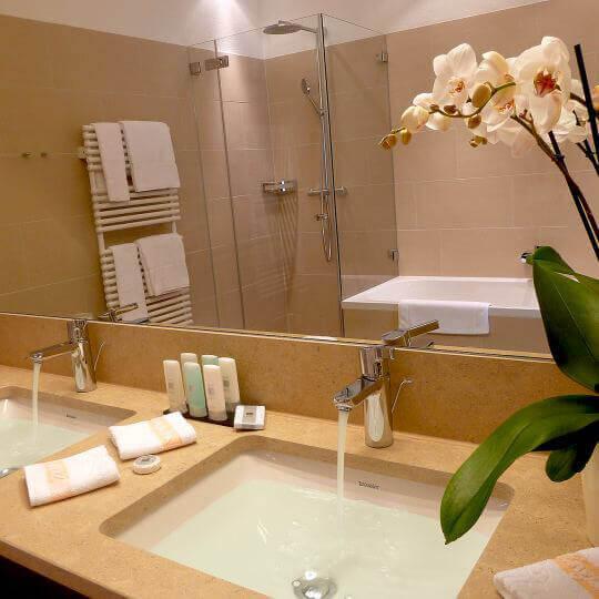 Hotel Engiadina Zuoz 10