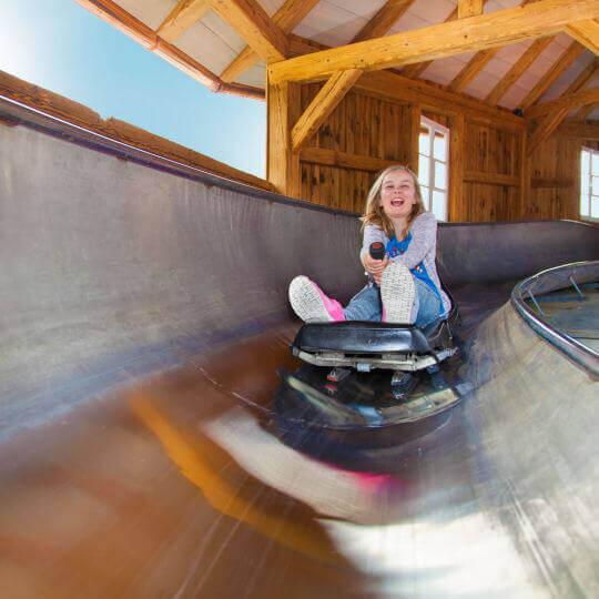 Erlebnispark Schongiland 10