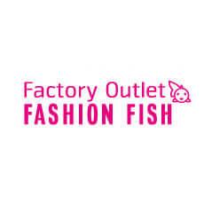 Logo zu Schönenwerd - Fashion Fish - Markenoutfits Shoppen