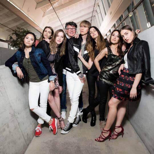 Schönenwerd - Fashion Fish - Markenoutfits Shoppen 10