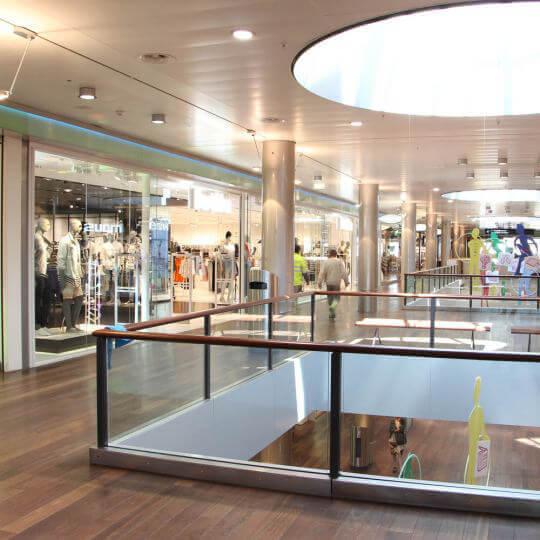 Shoppi Tivoli Spreitenbach  10