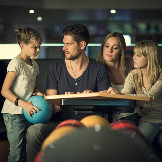 Vorschaubild zu Swiss Holiday Park - Familienhotel