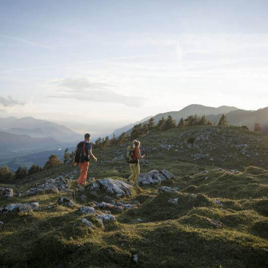 Tirol - Der Weg ist das Ziel 10