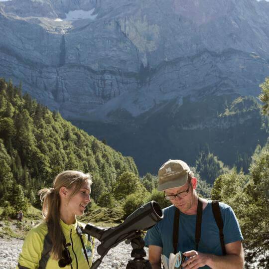 Tirol - Tiroler Naturjuwel 10