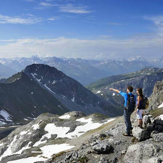 Gwunderwald Heidboden Davos 10