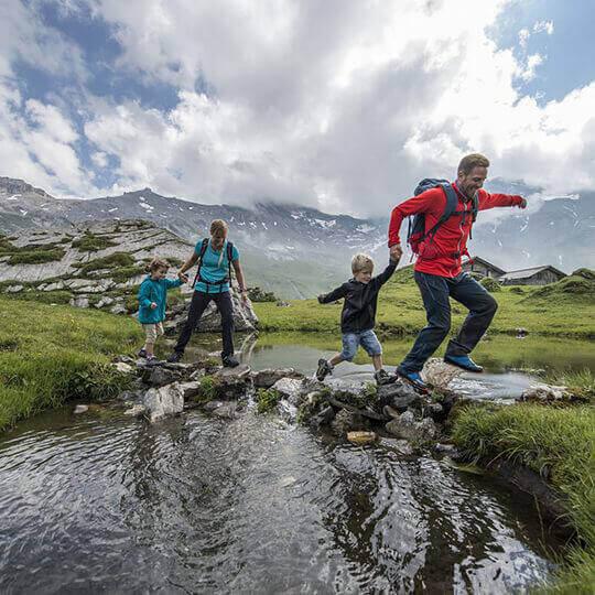 Adelboden - Ideal für Gruppenreisen 10