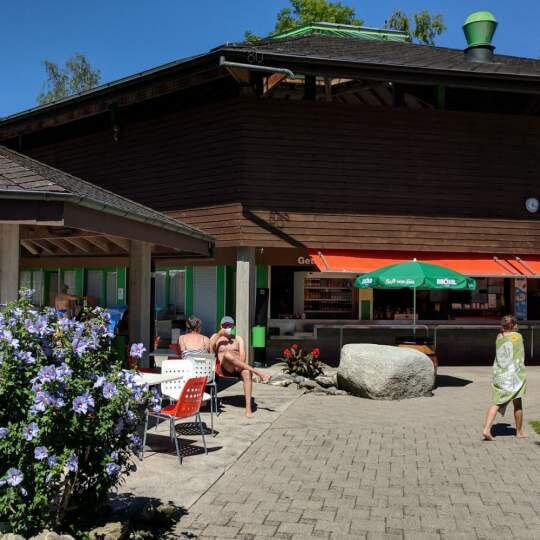 Badi Seegarten Goldach 10