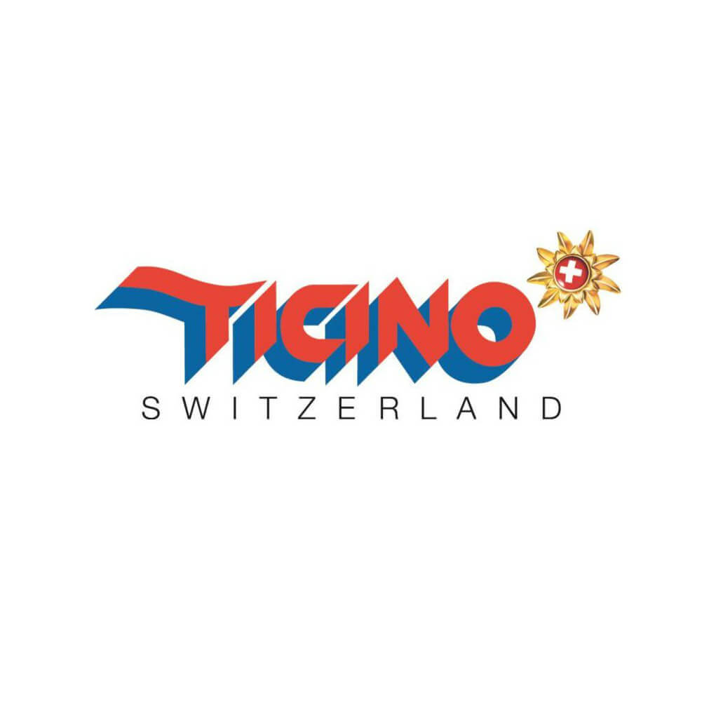Logo zu Skigebiet Airolo-Pesciüm