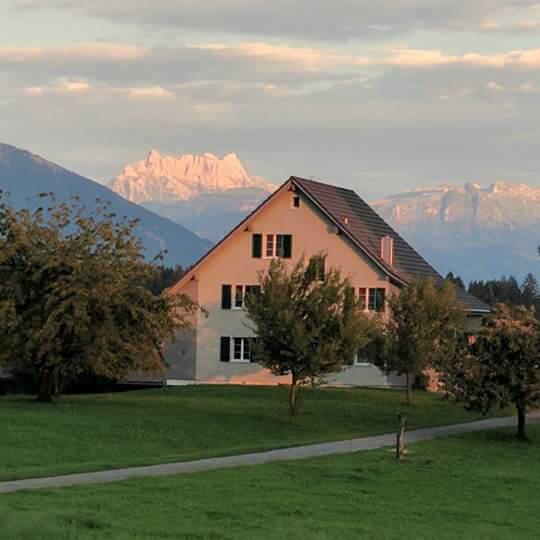 St. Gallenkappel (Testeintrag) 10