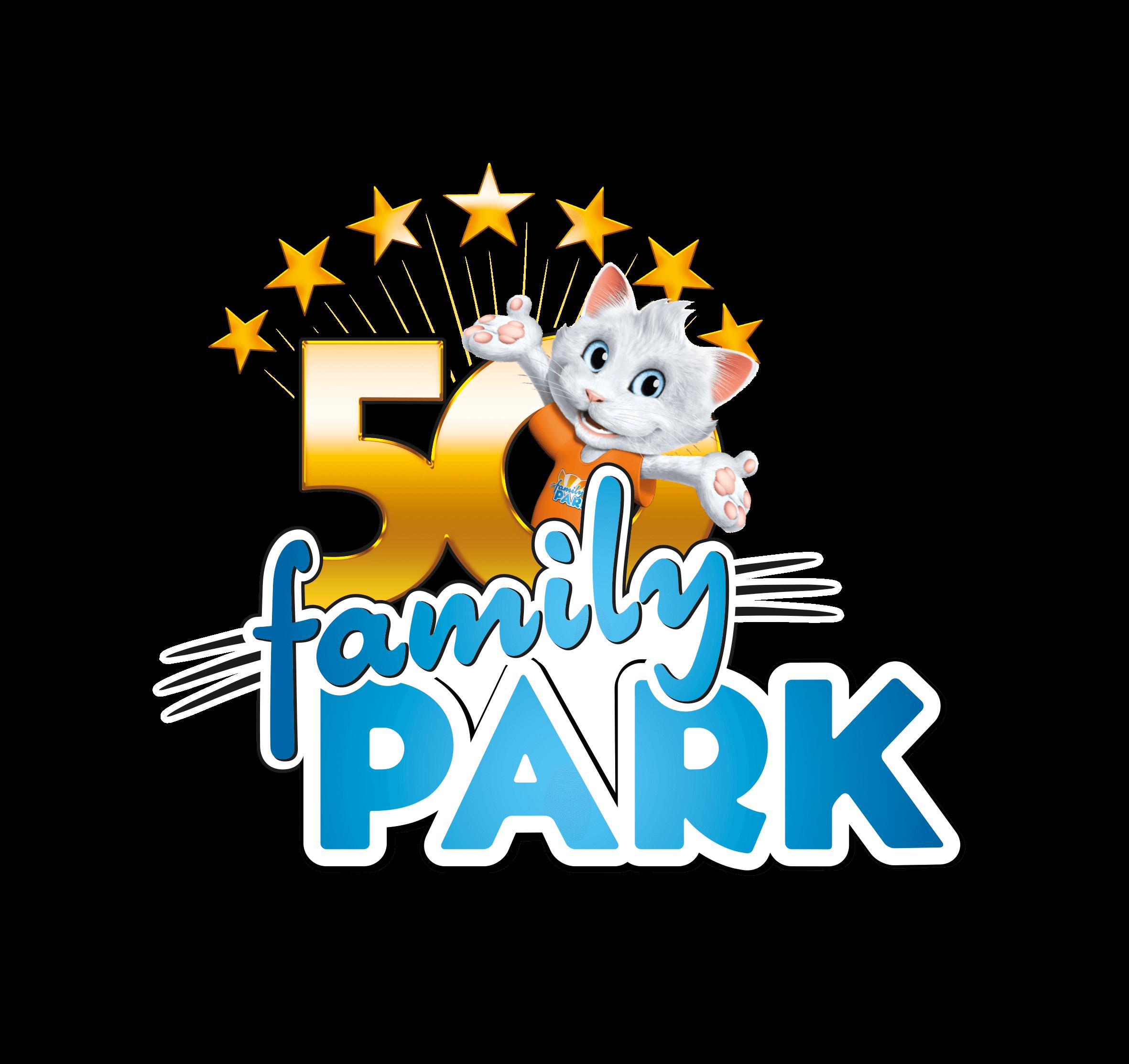Logo zu Familypark (A)