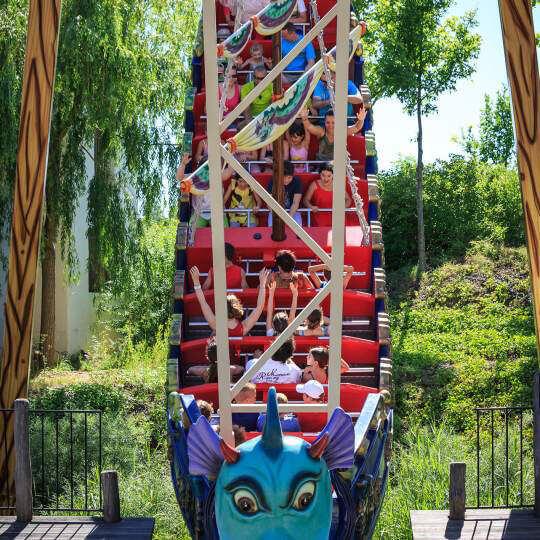 Familypark (A) 10