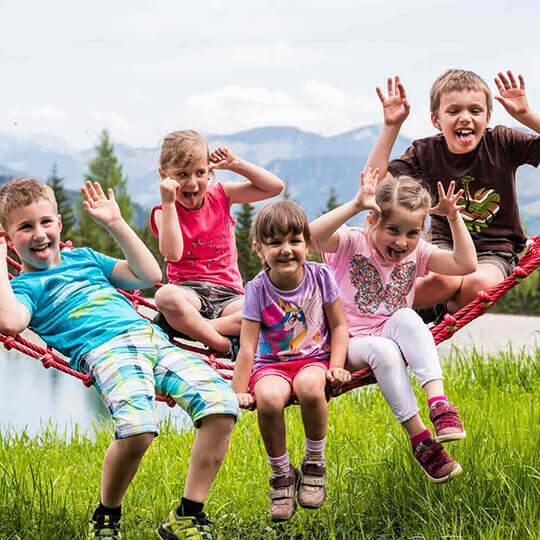 Vorschaubild zu Mariazell und Mariazeller Bürgeralpe Steiermark