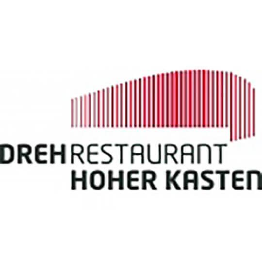 Logo zu Hoher Kasten - Ostschweizer Aussichtsberg mitten in Europa