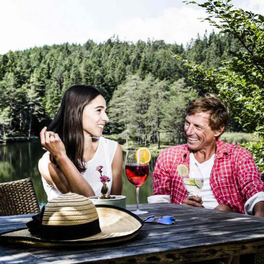 Olympiaregion Seefeld in Tirol 10