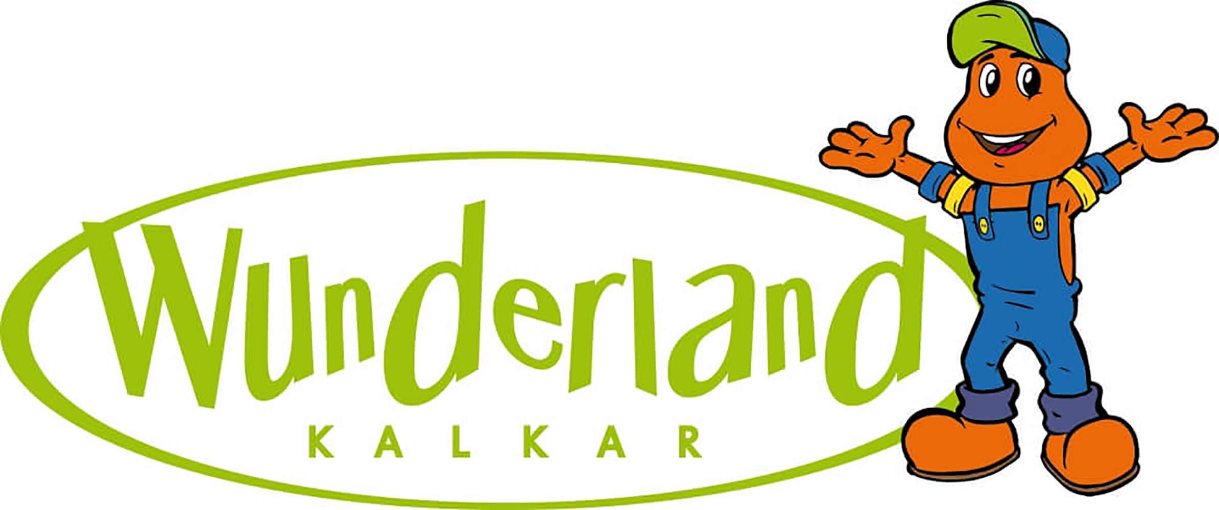 Logo zu Energiegeladener Spaß in Kernie`s Familienpark