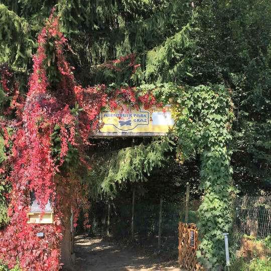 Abenteuer Park Graz  10