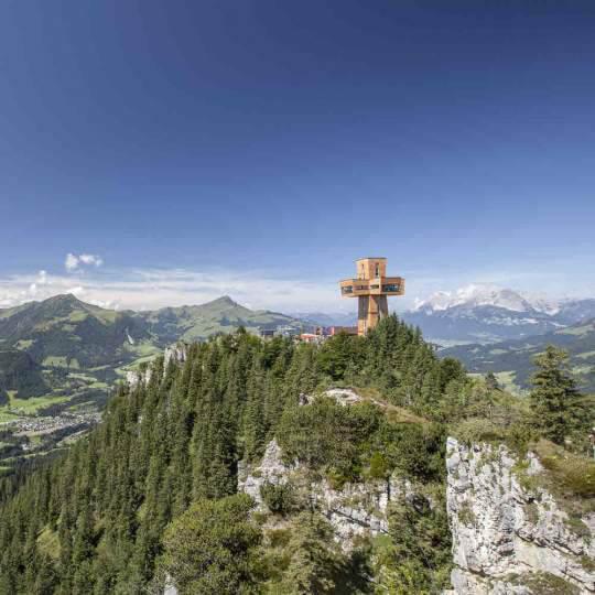 PillerseeTal - das Tiroler Ausflugsziel 10