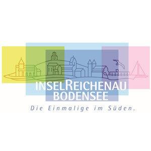 Logo zu Klosterinsel Reichenau UNESCO Weltkulturerbe