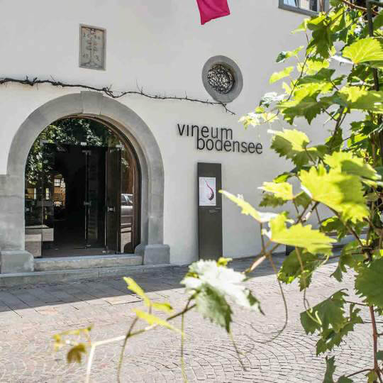 Meersburg am Bodensee 10