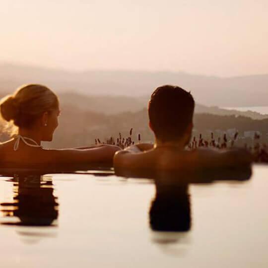 Vorschaubild zu Panorama Resort & Spa, Feusisberg