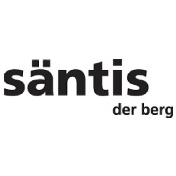 Logo zu Säntis - der Berg