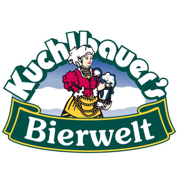 Logo zu Kuchlbauer Brauerei und Turm Abensberg