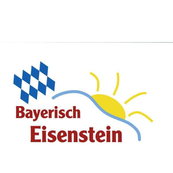 Logo zu Bayerisch Eisenstein - Bayerischer Wald