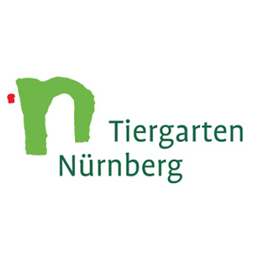 Logo zu Der Tiergarten Nürnberg lockt kleine und grosse Zoologen