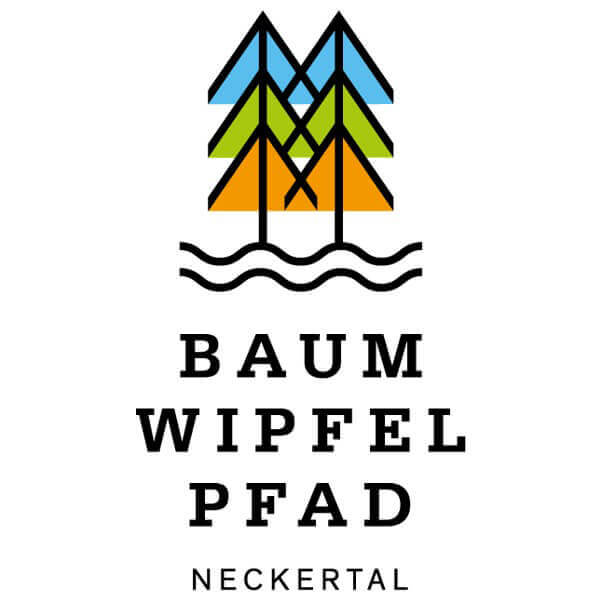 Logo zu Baumwipfelpfad Neckertal