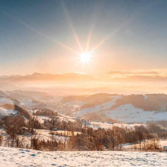Aussichtsplattform Bachtel – Gibswil/Wald  10