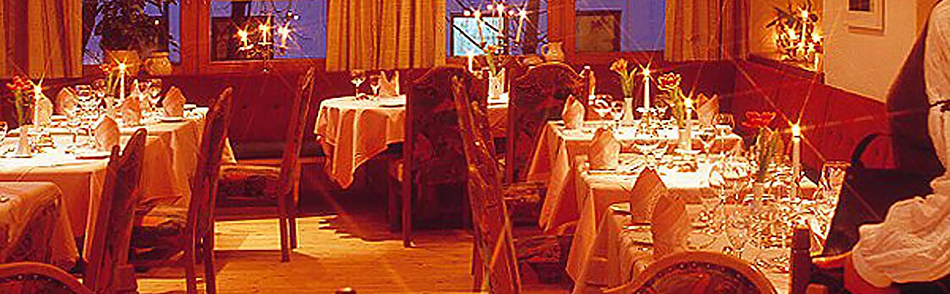 Familienhotel Adler Serfaus - Bei uns  1