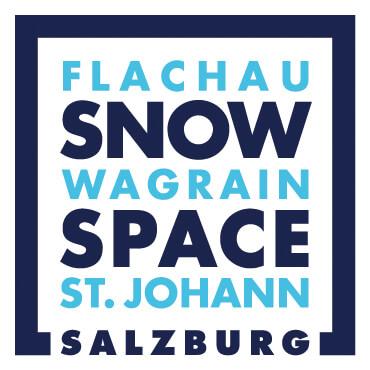 Logo zu Snow Space Salzburg
