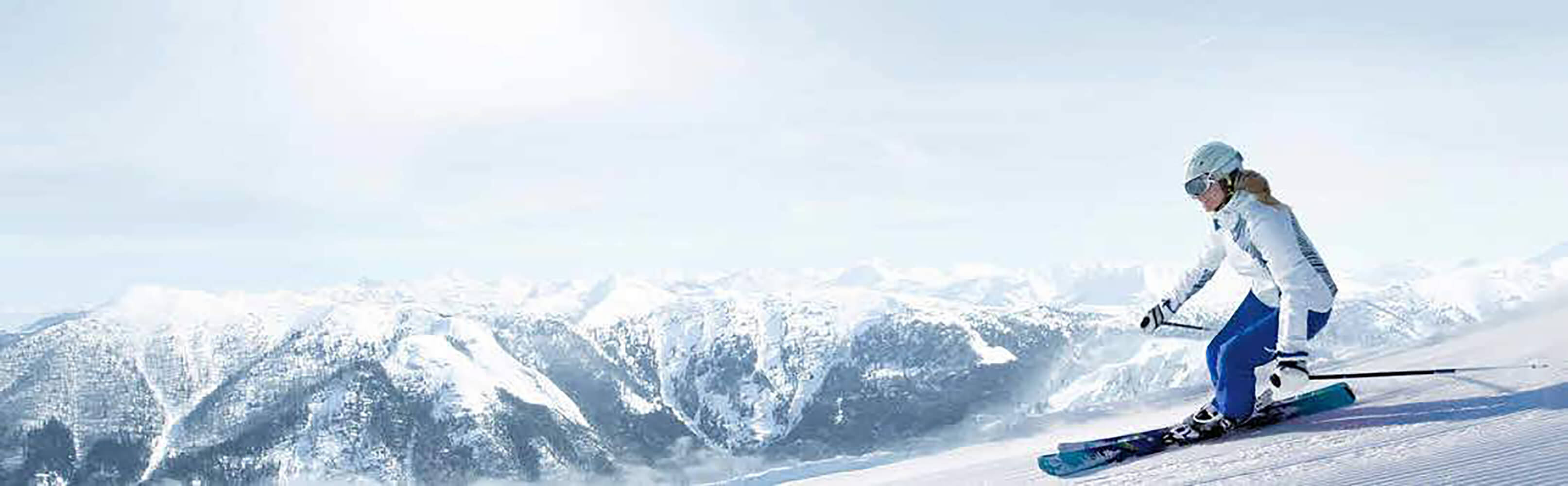 Snow Space Salzburg 1