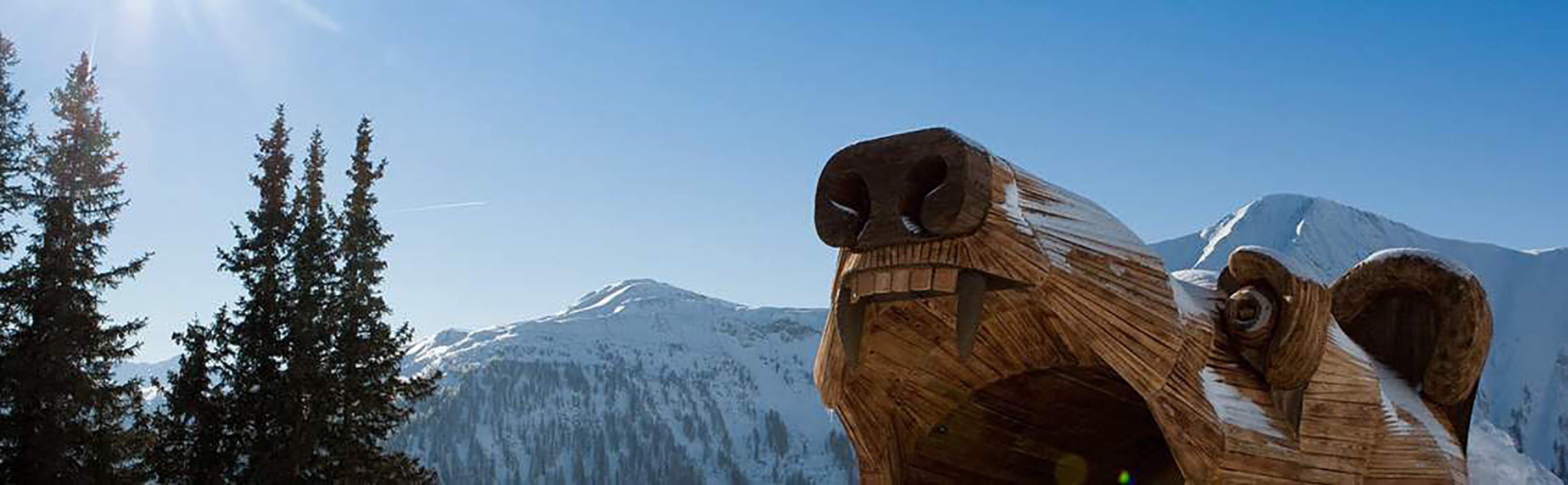 Serfaus-Fiss-Ladis- das Winterabenteuer 1